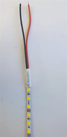 4MM 2835 BAR LED 72 LEDLİ